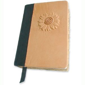Sunflower Bible