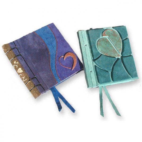 Heart Poetry Books